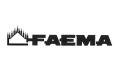 Faema